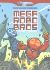 Image for Mega robo bros