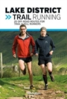 Image for Lake District trail running