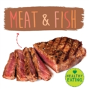 Image for Meat & fish