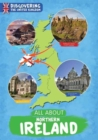 Image for All about Northern Ireland
