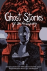 Image for Ghost stories of an antiquaryVolume 1