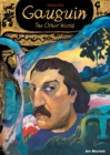 Image for Gauguin  : the other world