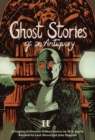 Image for Ghost stories of an antiquary  : a graphic collection of short storiesVolume 2