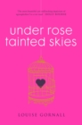 Image for Under rose-tainted skies