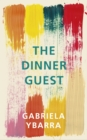 Image for The dinner guest