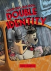 Image for Double identity