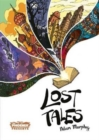 Image for Lost tales