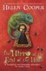 Image for The hippo at the end of the hall