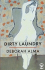 Image for Dirty laundry