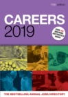 Image for Careers 2019