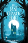Image for The Last Chance Hotel