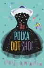 Image for Polka dot shop