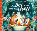 Image for The dog that ate the world