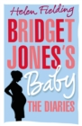 Image for Bridget Jones's baby  : the diaries