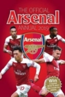 Image for The Official Arsenal Annual 2019
