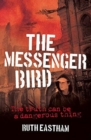 Image for The messenger bird