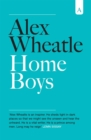 Image for Home boys