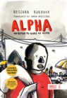 Image for Alpha  : Abidjan to Gare du Nord