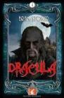 Image for Dracula Foxton Reader Level 1 (400 headwords A1/A2)