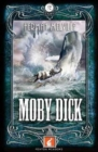 Image for Moby Dick Foxton Reader Level 2 (600 headwords A2/B1)