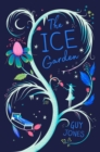 Image for The ice garden
