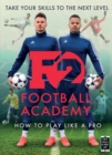 Image for F2 football academy