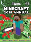 Image for Minecraft by GamesMaster: 2019 Edition