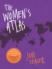 Image for Women's atlas