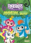 Image for Fingerlings Annual 2019
