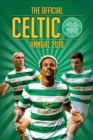 Image for The Official Celtic FC Annual 2019