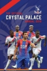 Image for The Official Crystal Palace FC Annual 2019