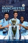 Image for The Official Manchester City FC Annual 2019