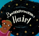 Image for Boonoonoonous hair