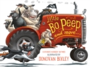 Image for Little Bo Peep and More : Favourite Nursery Rhymes