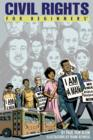 Image for Civil rights for beginners