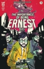 Image for The Importance of Being Ernest