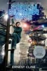 Image for Ready Player One (Spanish MTI edition)