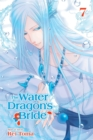 Image for The water dragon's brideVolume 7