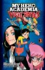 Image for Vigilantes
