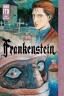 Image for Frankenstein  : Junji Ito story collection