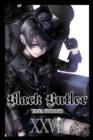 Image for Black butler27