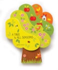 Image for Tree for All Seasons