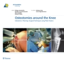 Image for Osteotomies Around the Knee : Indications - Planning - Surgical techniques using Plate Fixators