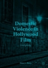 Image for Domestic violence in Hollywood film: gaslighting
