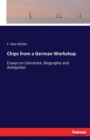 Image for Chips from a German Workshop
