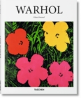 Image for Andy Warhol  : 1928-1987