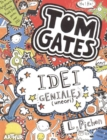 Image for Tom Gates : Idei geniale (uneori)