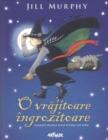 Image for O Vrajitoare Ingrozitoare