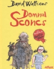 Image for Domnul scones