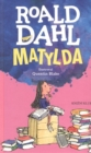 Image for Matylda (Czech)